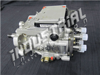Industrial Injection - Industrial Injection Hot Rod VP44