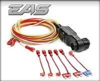 Edge Products - EDGE EAS UNIVERSAL TURBO TIMER (excluding Dodge 2006-2011)