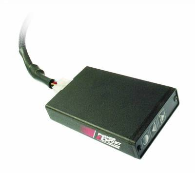 Edge Products - Edge Products Hot Drag Comp Plug-In Module 30301