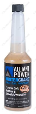 Alliant Power - WINTERGUARD - 16 oz (treats 125 gal) (unit)