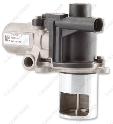 Alliant Power - Exhaust Gas Recirculation (EGR) Valve