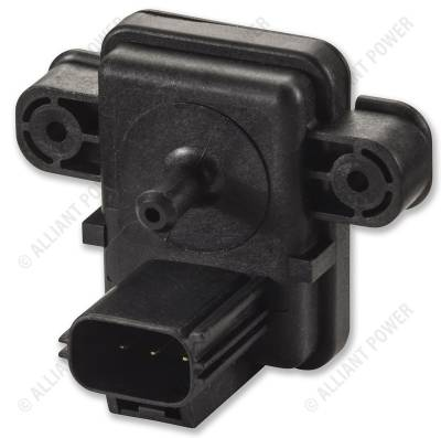Alliant Power - Manifold Absolute Pressure (MAP) Sensor