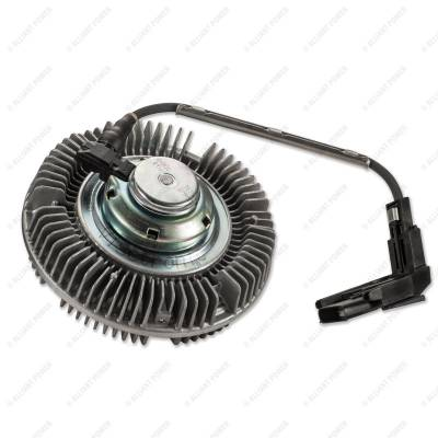 Alliant Power - Fan Clutch