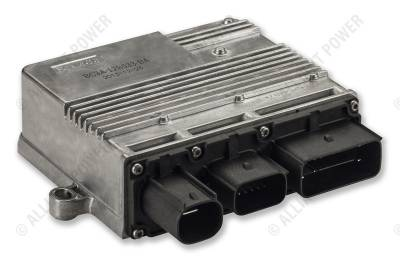 Alliant Power - Glow Plug Control Unit