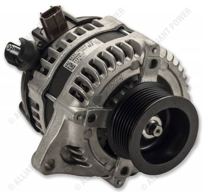 Alliant Power - Alternator