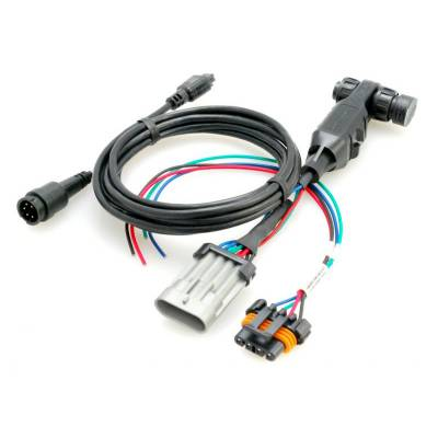 Edge Products - Edge Products EAS Power Switch W/ Starter Kit 98609
