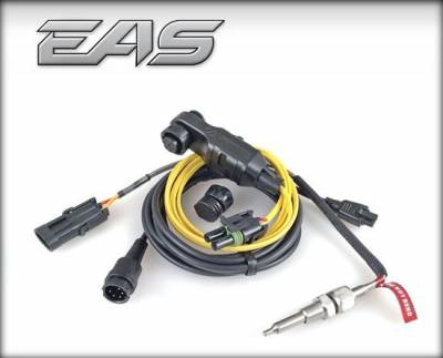Edge Products - Edge Products EAS EGT Probe