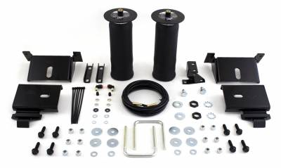 Air Lift - Air Lift RIDE CONTROL KIT; FRONT; INSTALLATION TIME-2 HOURS OR LESS; 59511 - Image 4