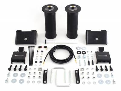 Air Lift - Air Lift RIDE CONTROL KIT; REAR; INSTALLATION TIME-2 HOURS OR LESS; 59501 - Image 4