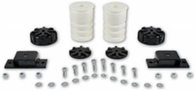Air Lift - Air Lift AIR CELL; NON ADJUSTABLE LOAD SUPPORT; FRONT; NO DRILL; INSTALLATION TIME-1 HOUR 52208 - Image 2
