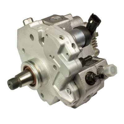 Fuel System - Injection Pumps - BD Diesel - BD Diesel Injection Pump, Stock Exchange CP3 - Chevy 2006-2010 Duramax LBZ/LMM 1050112