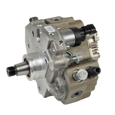 Fuel System - Injection Pumps - BD Diesel - BD Diesel Injection Pump, Stock Exchange CP3 - Dodge 2007.5-2012 6.7L 1050106