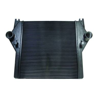 Intercoolers And Piping - Intercoolers - BD Diesel - BD Diesel Xtruded Charge Air Cooler - 2003-2009 Dodge 5.9L/6.7L 1042525