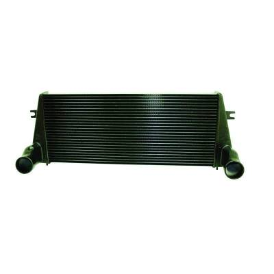 Intercoolers And Piping - Intercoolers - BD Diesel - BD Diesel Xtruded Charge Air Cooler - Dodge 1994-2002 1042520