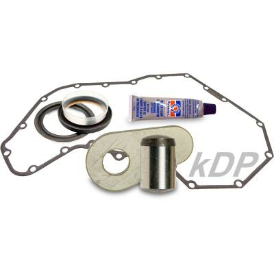 Dodge/Cummins - Engine Parts - BD Diesel - BD Diesel Killer Dowel Pin Repair Kit - 1998-2002 Dodge 24-valve 1040183