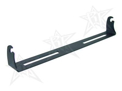 "Lighting - Off Road Lighting - Rigid Industries - Rigid Industries 10"" Cradle - SR-Series 41090"