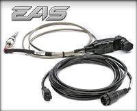 Edge Products - Edge EAS STARTER KIT W/ EGT CABLE FOR CS & CTS (EXPANDABLE) - Image 3