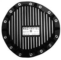 Mag-Hytec - Mag Hytec AAM 10.5