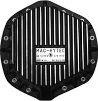 Mag-Hytec - Mag Hytec 11.5 Rear Diff Cover 2003+ Dodge Ram 2500-3500