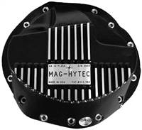 Mag-Hytec - Mag Hytec Front AAM 9.25