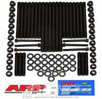ARP - ARP Head Studs Dodge Cummins 5.9L 12V '89-'98