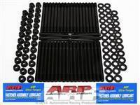 Engine Internal Parts - Universal Engine Internal Parts - ARP - ARP Diesel Head Stud Kit Duramax 230-4201