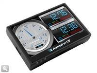 SCT Performance - SCT Livewire TS Performance Ford Programmer & Monitor - Image 4