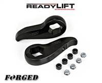 "ReadyLift - Ready Lift GM 2.25"" Torsion Keys w/ Shock Spacer - Image 2"