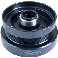 Fluidampr - Fluidamper Ford PowerStroke 7.3L Early 1994-1997 (Fan Spacer included)