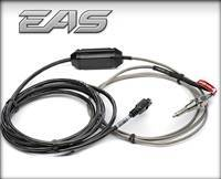 Tuners And Programmers - Universal Tuners And Programmers - Edge Products - Edge EGT ACCESSORY FOR CS & CTS (NON-EXPANDABLE)