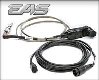 Edge Products - Edge EAS STARTER KIT W/ EGT CABLE FOR CS & CTS (EXPANDABLE)