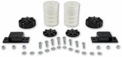 Air Lift - Air Lift AIR CELL; NON ADJUSTABLE LOAD SUPPORT; FRONT; NO DRILL; INSTALLATION TIME-1 HOUR 52208 - Image 3