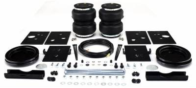 Air Lift - Air Lift LOADLIFTER 5000 ULTIMATE AIR SPRING KIT; REAR; ADJUSTABLE; WITH INTERNAL JOUNCE 88289 - Image 3