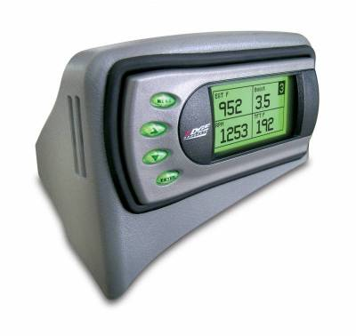 Tuners And Programmers - Tuners And Programmers - Edge Products - Edge Products New Evolution Programmer 15003