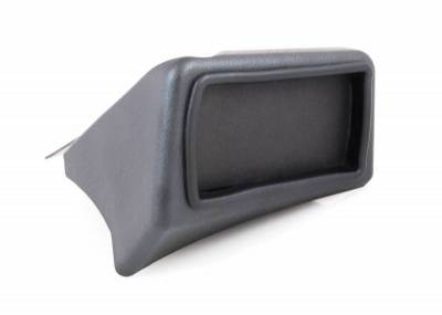 Dodge/Cummins - Gauges And Pods - Edge Products - Edge Products Dodge Dash Pod 38304