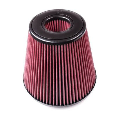 Air Intakes And Parts - Replacement Filters - S&B Filters - S&B Filters Filter for Competitor Intakes Cross Reference: AFE XX-90015 (Cleanable, 8-ply) CR-90015