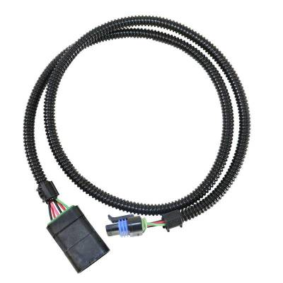 Chevy GM/Duramax - Fuel System - BD Diesel - BD Diesel Chev 6.5L PMD Extension Cable - 40in 1036530