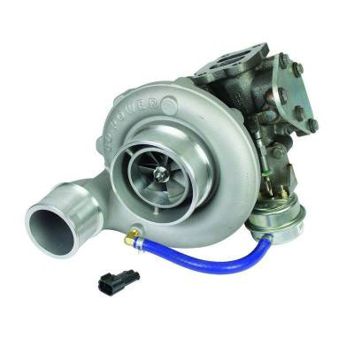 Dodge/Cummins - Turbos - BD Diesel - BD Diesel Super B Special Turbo Kit - 2003-2007 Dodge 5.9L 1045131