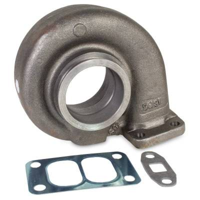 Turbos - Turbo Parts And Accessories - BD Diesel - BD Diesel Turbine Housing, 16cm - 1988-1993 Dodge 1045911