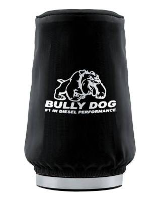 Air Intakes And Parts - Replacement Filters - Bully Dog - Bully Dog Prefilter, for cone filters included in RFI kit 51104-9