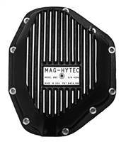 Differential - Diff Covers - Mag-Hytec - Mag Hytec Dana 80