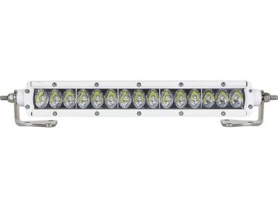 "Lighting - Off Road Lighting - Rigid Industries - Rigid Industries 10"" M-SR2 - Drive 91361"