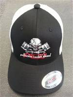 Apparel - Universal Apparel - Patterson Custom Diesel - PCD Flex Fit Hat