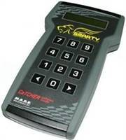 Dodge/Cummins - Tuners And Programmers - Smarty Programers - Smarty S-06 Programmer 03-07 Cummins