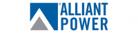 Alliant Power - Fuel Filter Drain Valve Kit