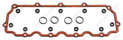 Engine Parts - Gaskets And Seals - Alliant Power - Valve Cover Gasket
