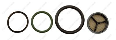 Engine Parts - Gaskets And Seals - Alliant Power - Injection Pressure Regulator (IPR) Valve Seal Kit