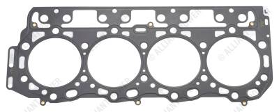 Engine Parts - Gaskets And Seals - Alliant Power - Head Gasket 1.05 mm Grade C Left 2001-2015 6.6L Duramax
