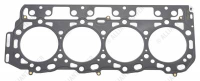 Engine Parts - Gaskets And Seals - Alliant Power - Head Gasket .95 mm Grade A Right  2001-2015 6.6L Duramax