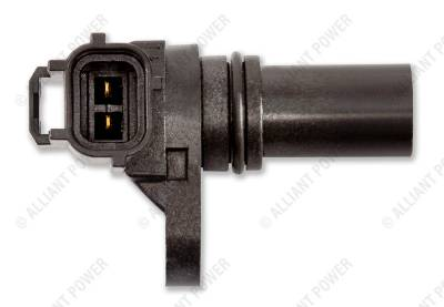 Alliant Power - Crankshaft Position (CKP) Sensor